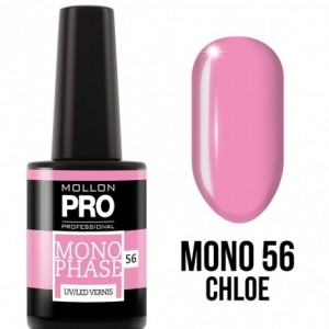 Monophase UV/LED Vernis 56 Chloe 10ml