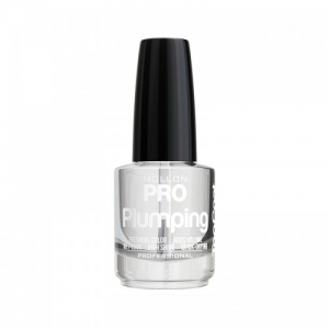 Plumping Top Coat 10 ml