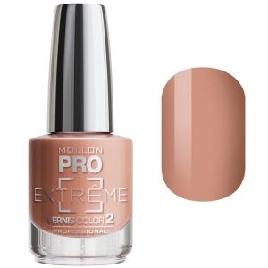 Extrême Color Coat 25 Powder Pink 12ml