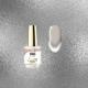 Luxury Magnetic Effect 9D Color 112 Imagination 8ml