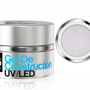 Gel de Construction UV/LED 01 Perfect Clear 50ml