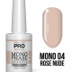 Monophase Cream 5in1 one step 03 Dreaming Baby 10ml