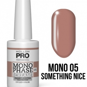 Monophase Cream 5in1 one step 05 Something  10ml