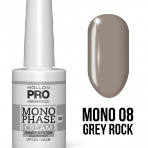 Monophase Cream 5in1 one step 08 Grey Rock 10ml
