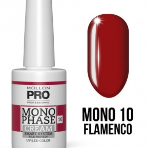 Monophase Cream 5in1 one step 10 Flamenco 10ml