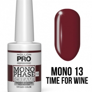 Monophase Cream 5in1 one step 13 Time for Wine 10ml
