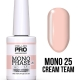 Monophase Cream 5in1 one step 26 Classy 10ml