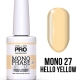 Monophase Cream 5in1 one step 28 Sleeping Beauty 10ml
