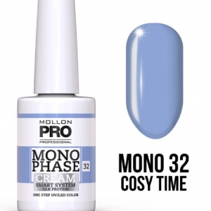 Monophase Cream 5in1 one step 32 Cosy Time 10ml