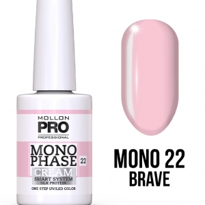 Monophase Cream 5in1 one step 22 Brave 10ml